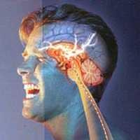 Migren İçin Doğal Çözüm