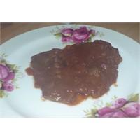 Salçalı Biftek Nasıl Yapılır?