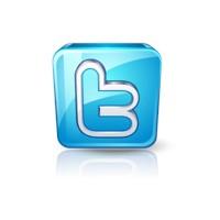 Twitter Türkçe Oluyor