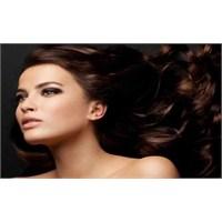 Sağlıklı Saçlar İçin 10 Besin