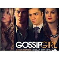 Gossip Girl Müzikleri