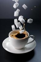Şeker Nedir Nasıl Yapılır Faydaları Nelerdir ?