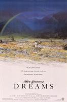 Dreams (düşler) (1990)