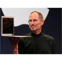 Steve Jobs (Steve Jobs Kimdir?)