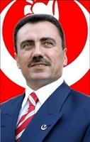 Muhsin Yazıcıoğlu - Bu Ne Düşmanlık Kardeşim