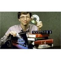 Microsoft Windowsun Tasarımdaki Evrimi
