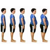 Çocuklarımızı Obeziteden Kurtarmanın Yolları