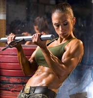 Egzersiz, Hormonları Düzenler