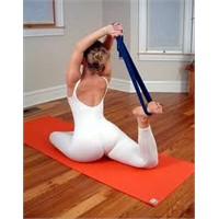 Yoga Vücuda Zararlı Mı?
