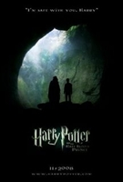 Harry Potter Ve Melez Prens Filmi Fragman