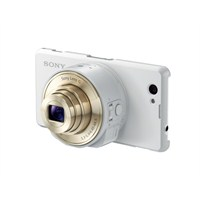 Z1 Compact İçin Lens Kılıfları Çıktı !