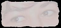 Gözlerin..