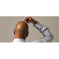 Sağlıklı Saç İçin Saçlar Haftada Kaç Kez Yıkanmalı