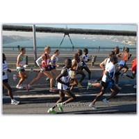 Tarihi Avrasya Maratonu