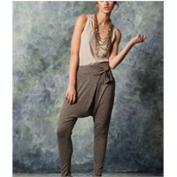 2013 Zara En Şık Pantolon Modelleri