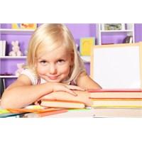 Çocuğunuzun Psikolojisi Okula Başlamaya Hazır Mı?
