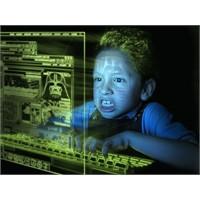 İnternet Bağımlılığının Nedenleri Ve Belirtileri