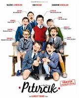 Bir Film-pıtırcık- Le Petit Nicolas