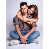 Aşk Bir Tedavisi Olan Hastalık Mıdır?