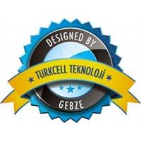 Turkcell Yerli Akıllı Cep Telefonu İçin Düğmeye Ba