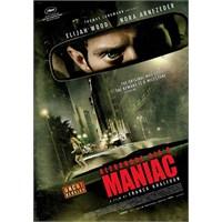 Maniac / Manyak