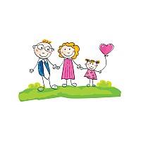 Alışverişkolik Ve Evlilik: Bu Kitabı Mutlaka Okuyu