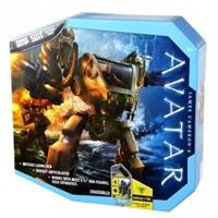 Avatar Oyuncakları-amp Suit
