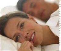 Evliliğinizi Kurtarmanın Yolları