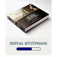 İstanbul'un Dijital Kütüphanesi