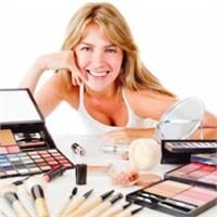 Bu Kışınızı Güzelleştirecek Makyaj Önerileri
