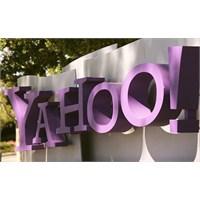 Skyphrase Artık Yahoo'nun
