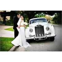 Kusursuz Bir Düğün İçin 35 Öneri
