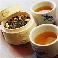 Bitki Çaylarının Sağlığa Etkileri