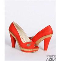 En Ucuz Ve En Moda Bayan Ayakkabı Markası