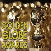 2014 Altın Küre Ödülleri Kazananlar