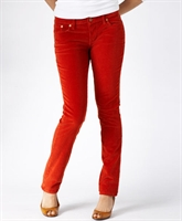 2010 Levis Bayan Jeans Modelleri