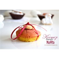 Pancarlı Muffin