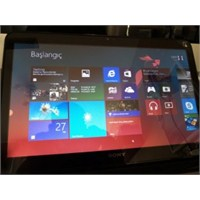 Microsoft Windows Rt 8.1 Güncellemesini Geri Çekti