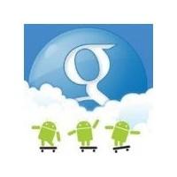 Google'ın Yeni Bulut Depolama Servisi