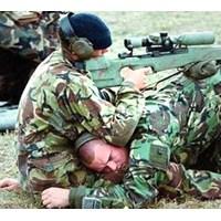 Askerlik Neden Sürekli Anlatılır ?