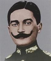 Atatürk Albümü | Atatürk Resimleri - Kronolojik Sı
