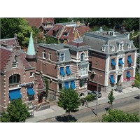Amsterdam Coster Diamonds Hakkında Bilgiler
