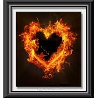 Sevmek Sevgiliyi Özgür Kılmaktır