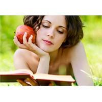 Güçlü Bir Kadının El Kitabından