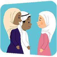 İslam Dininde Cinsel Eğitim