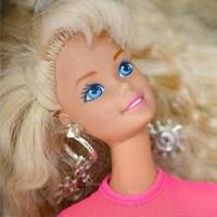 Barbie Rüya Evi'ne Tepki