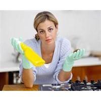 Kadın İşçiler Gece Çalıştırılabilir Mi?