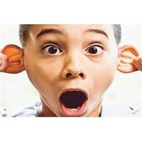 Kepçe kulak ameliyatı - estetiği nasıl yapılır?