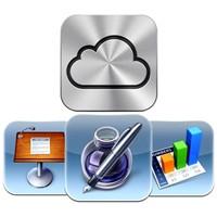 Apple,icloud Betasını Yayınladı
