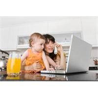 Anneler İçin 10 Altın Kural